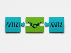 7 expert tips to help you negotiate better card debt repayments