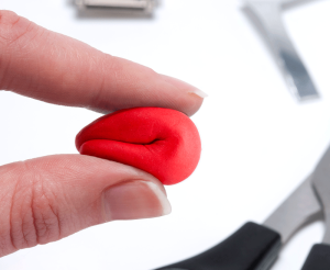 How to use this 'magic' putty to stick, glue, fix and create virtually anything