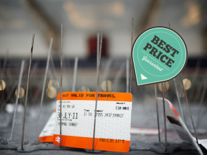 How to save 15%, 33%, 50% or more on UK train tickets