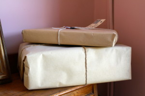 Alternatives to Royal Mail! Save money with postage rates…