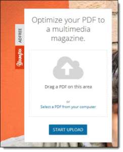 How to Create Your Own Profitable Online Magazine