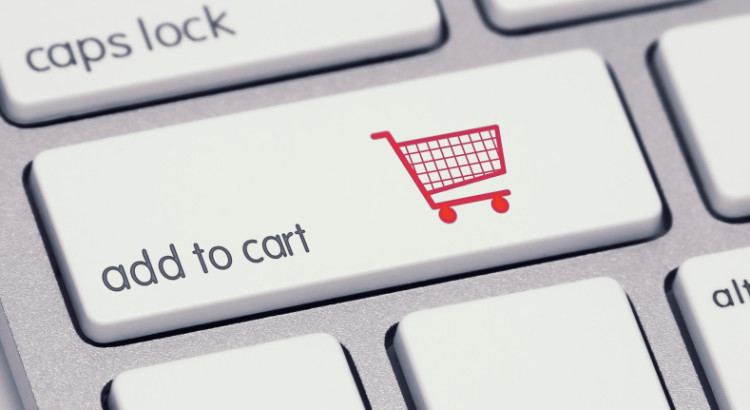 Should you take up a Pro-Merchant Seller subscription?
