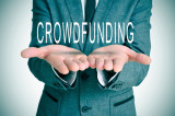 How to use crowdfunding to turn your 'big idea' into reality