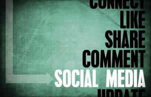 How to use 'Bitly' to track your social media links and create better content