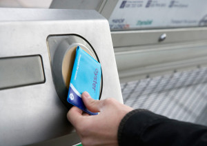 How to save over £300 a year on Oyster card travel