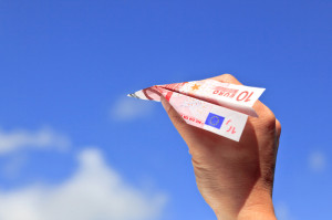 How to get the best rate sending money abroad (every time)