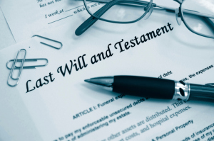 6 low cost (or even free!) ways to create a will