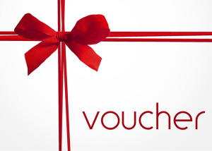 7 ways gift vouchers can boost your bottom line