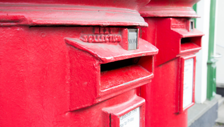 Will the recent Royal Mail price changes affect you?