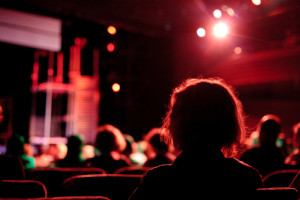 How to get FREE tickets to top shows, gigs, sporting events and films