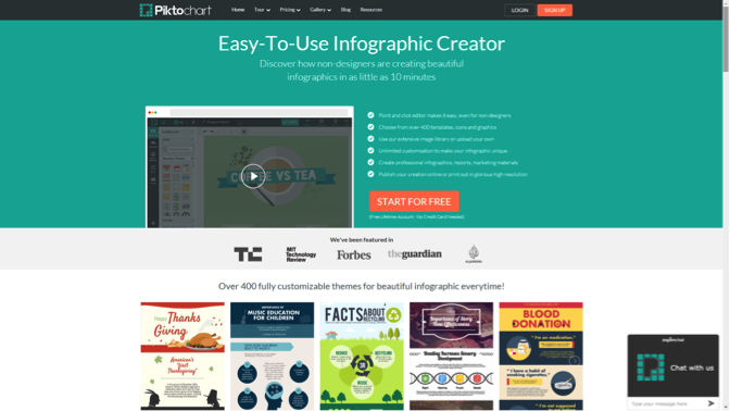 More FREE and cheap tools to make you look slick and professional online