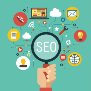 17 Proven Ways to Get Traffic Without SEO