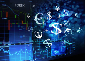 The Missing Pieces You Need to Know About Forex Breakthrough Academy