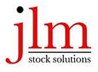Featured Wholesaler – JLM Stock Solutions
