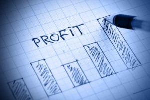 Top ten hot products to boost income over the next year…