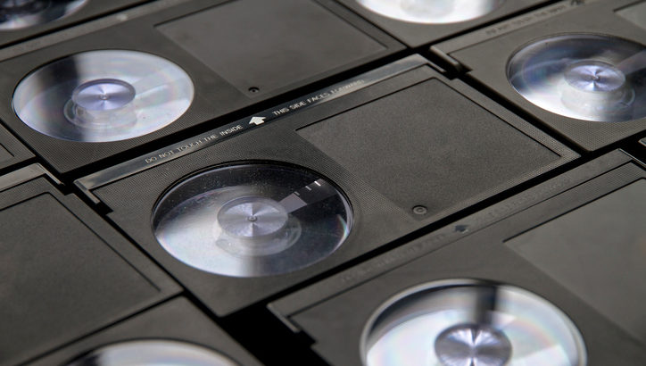 Are you Betamax or VHS? The brutal truth about why products fail