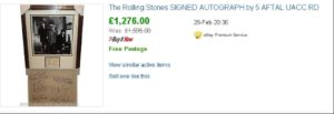 17 nuggets on bundle-buying at auction to resell on eBay