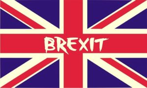 Brexit and the EU calamity: Now turn and look for your personal opportunity