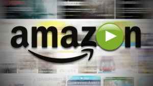 Tips on growing your Amazon Business – part three