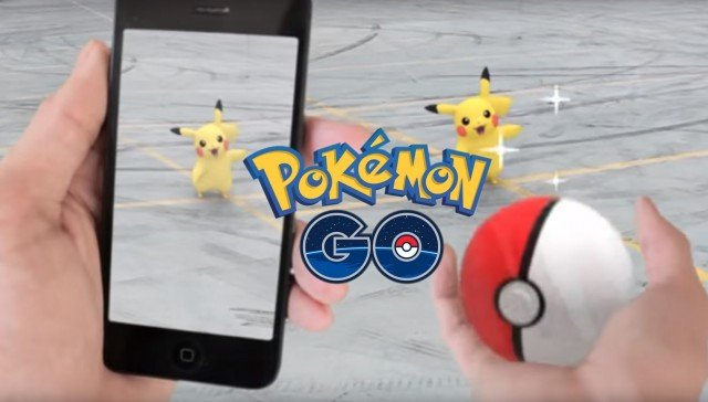 Why is Pokemon Go Turning Users into Drug Addicts?