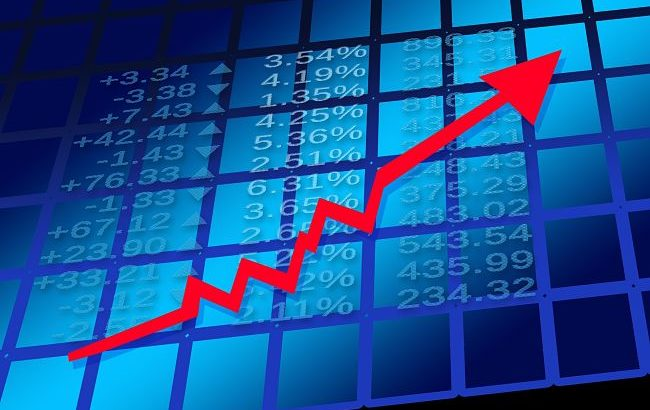 How to profit when your stop-loss comes under fire