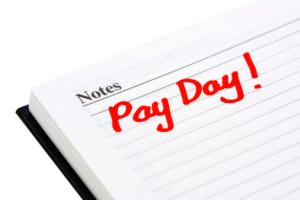 CB Paycheck Secrets by Jason Moore & Jorge Delgado, Review