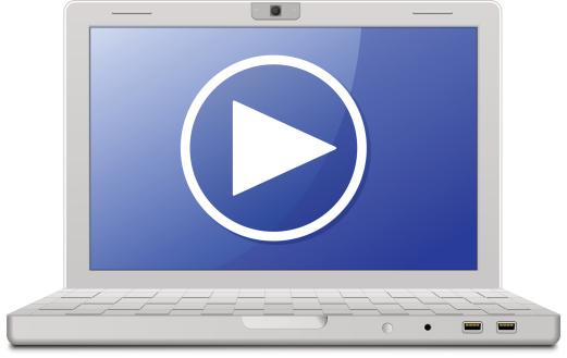 Digital Product Creation: FREE Training Video
