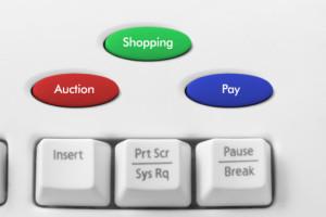 Simple Ways to Make Extraordinary Profits on eBay