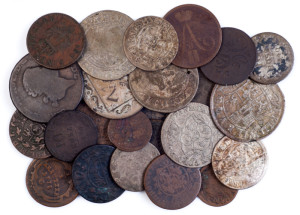 How to Flip Stamps, Coins and Other Hot Collectibles for Profit