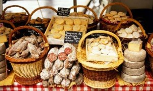 How to Profit From The Artisan Food Boom