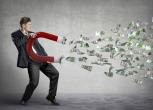 7 secrets of success from billionaire entrepreneurs