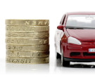 How to rent out your car online for profit