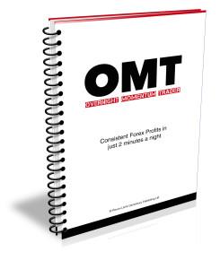 OMT_manual_img