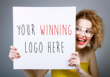 How to create a winning logo for your business in 12 steps