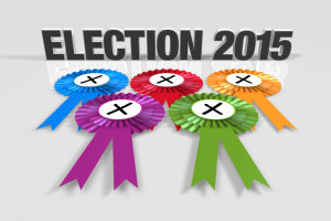 Not sure who to vote for in the general election? This might help you decide…