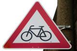 14 ways to stop your bike getting stolen