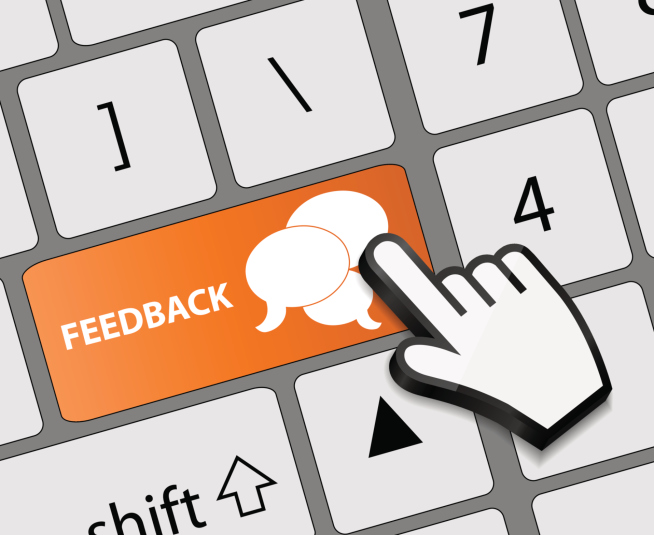 Why Amazon's feedback service is flawed – and what you should do