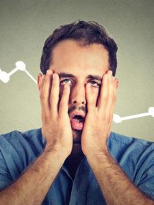 5 mistakes that kill good trades