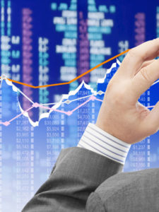 Chart Patterns V's Number crunching – which analysis is best?
