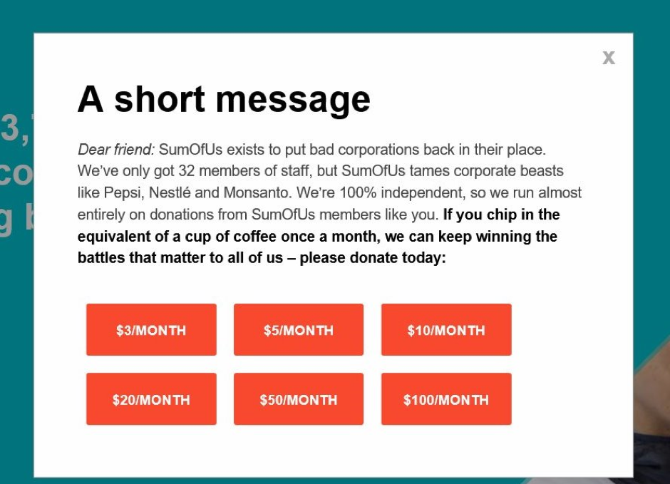 Case Study: The 'isolation technique' and 5 more powerful persuasion hacks you can copy