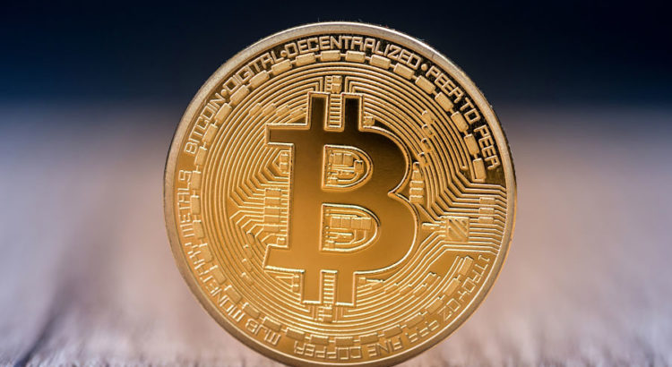 The controversy over Crypto Coins