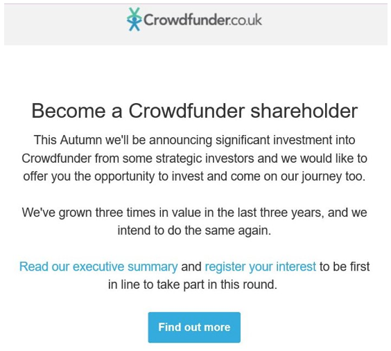 The 7 Benefits of Using Crowdfunding Instead of Banks to Raise Capital and Awareness for Your Business