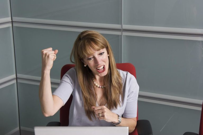 Are you guilty of these 3  rookie mistakes?