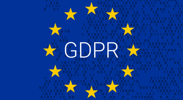 Case Study: 5 Killer Examples of GDPR Explainer Emails