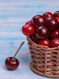 The hidden dangers of cherry-picking trades