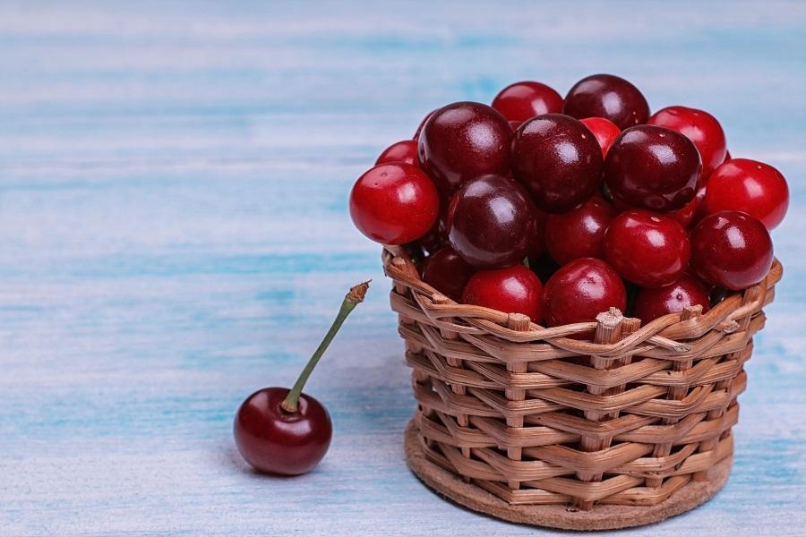 The hidden dangers of cherry-picking trades