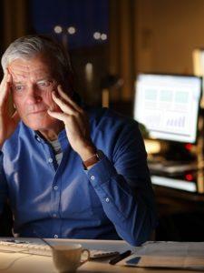 3 ways to avoid weekend market carnage