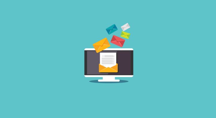 How to Send Out Email Broadcasts for Free (Our Low Down on 8 of the Best Providers)