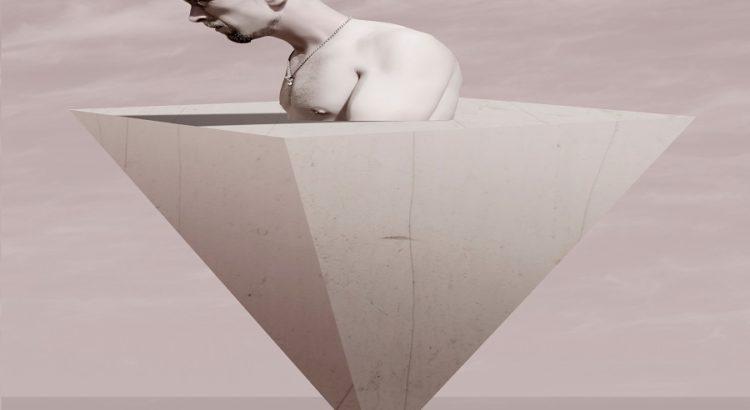 Imagine an Upside Down Pyramid…