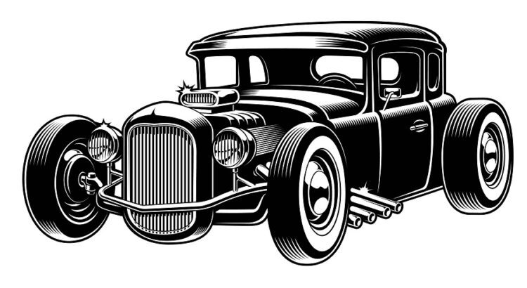 How to build a 'hot-rod' trading system